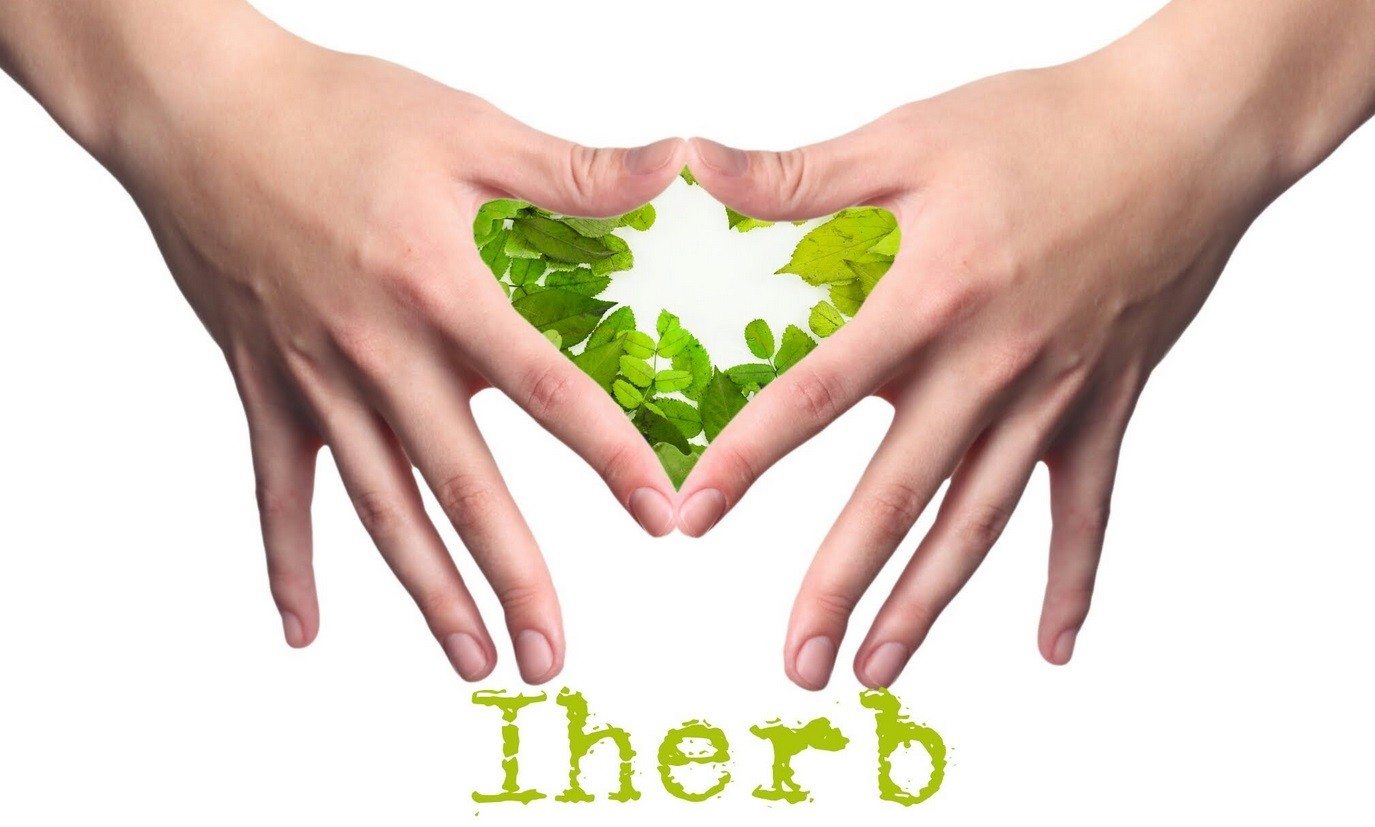 How to order a profitable iherb