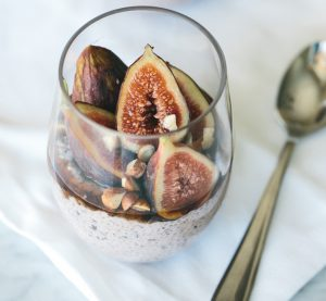 semena-chia-poleznye-svoistva-ovsyanyi-pudding-s-chia